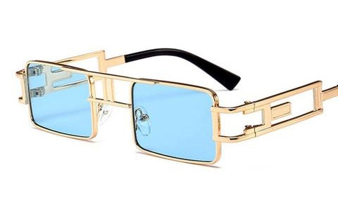 e2059bcd31 Buyers Guide To Steampunk Sunglasses