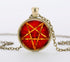 products/3-colors-Red-stars-witchcraft-pendant-necklace-charms-jewelry-crystal-hidden-personality-pentagram-pendants-necklaces-HZ1_06b34d24-a6c2-43ed-81ce-f799b2821086.jpg
