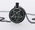 products/3-colors-Red-stars-witchcraft-pendant-necklace-charms-jewelry-crystal-hidden-personality-pentagram-pendants-necklaces-HZ1_08af345b-258a-461e-a77c-ec837c7ac17c.jpg