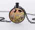 products/3-colors-Red-stars-witchcraft-pendant-necklace-charms-jewelry-crystal-hidden-personality-pentagram-pendants-necklaces-HZ1_2819636a-66aa-4b79-b5e1-ff6e30d2e6ea.jpg