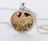 products/3-colors-Red-stars-witchcraft-pendant-necklace-charms-jewelry-crystal-hidden-personality-pentagram-pendants-necklaces-HZ1_b01475d9-45ca-45d2-bd57-f35da4040bcf.jpg