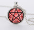 products/3-colors-Red-stars-witchcraft-pendant-necklace-charms-jewelry-crystal-hidden-personality-pentagram-pendants-necklaces-HZ1_bbf55ca8-9f07-4984-8bb3-f290fe4f61e9.jpg