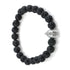 products/Antique-Roman-Warrior-Gladiator-Helmet-Bracelet-Men-Black-Lava-Rock-Stone-8mm-Bead-Bracelets-For-Men_c8fda99a-56f8-4d87-b583-70209e3881ea.jpg