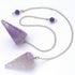 products/Ayliss-Hot-Natural-Stone-Crystal-Faceted-Wicca-Pendulum-Pendulos-Pyramid-Healing-Reiki-Chakra-Dowsing-Pendant-For_6b9d7955-e24e-4b33-b0b3-d1c91b0008a0.jpg