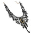 products/Fashion-Women-Lady-Gothic-Punk-Lace-Black-Rhinestone-Crystal-Choker-Collar-Necklace-Gold-Metal-Necklace_26021df2-fdc7-4feb-ba83-847a47a96c5a.jpg