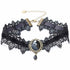 products/Fashion-Women-Vintage-Gothic-Punk-Style-Victorian-Pendant-Necklace-Jewelry-Lace-Collar-Choker-Crystal_d9587ee2-a08b-44bd-9c31-638d3cefce4e.jpg