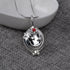 products/New-The-Vampire-Diaries-Necklace-Elena-Gilbert-Vintage-Vervain-Verbena-Pendant-Photo-Locket-Jewelry-For-Men_bf24d374-34ec-4151-9d6b-2a476ac60511.jpg