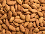 Almond Raw Natural Best quality