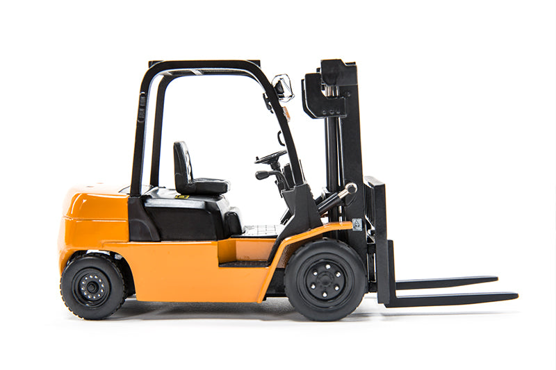 Residential Construction Equipment Rental from Mid Country Machinery