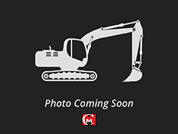 Heavy Equipment For Sale – Mid Country Machinery