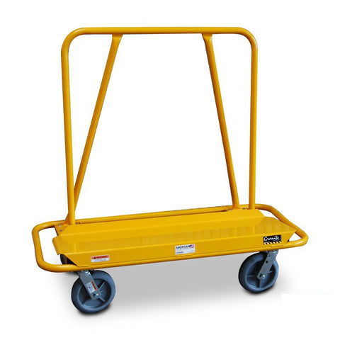 Drywall Cart Rental