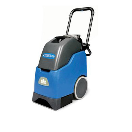 Carpet Extractor Rental