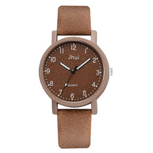 Load image into Gallery viewer, New Arrival Luxury Brand Women's Watches