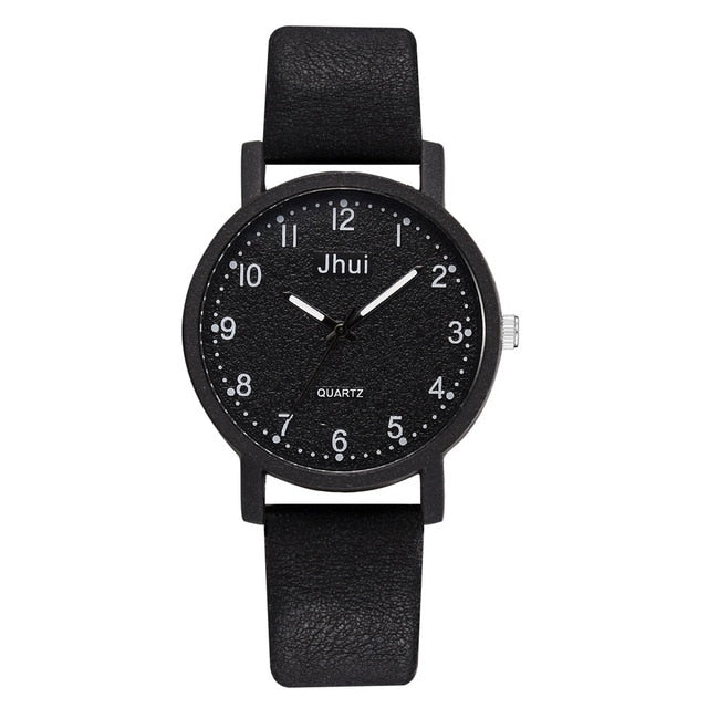New Arrival Luxury Brand Women's Watches