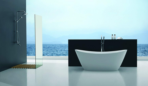 The Empava Freestanding Tub Review