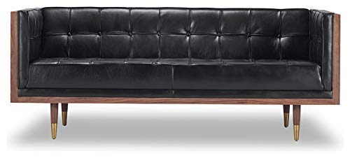 Excellent Sofas Tagged Kardiel Kiku Home Pdpeps Interior Chair Design Pdpepsorg