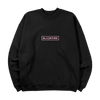THE ALBUM CREWNECK
