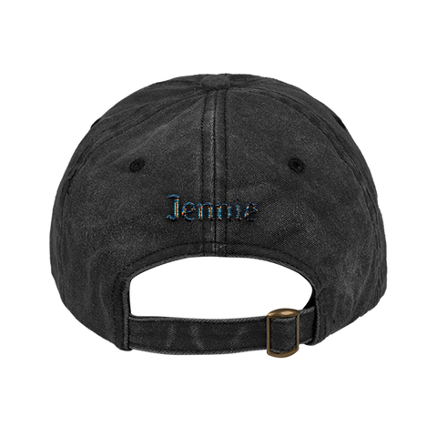 JENNIE HAT