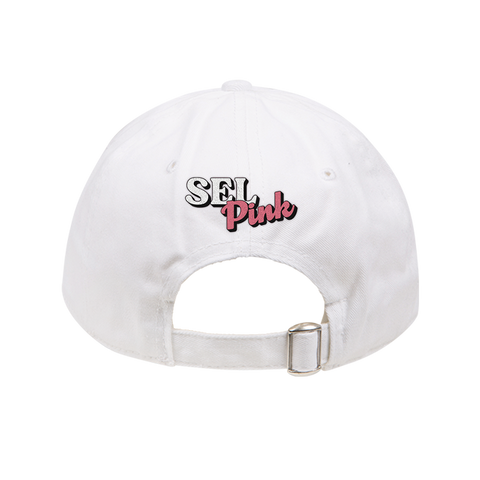 ICE CREAM DAD HAT + DIGITAL ALBUM