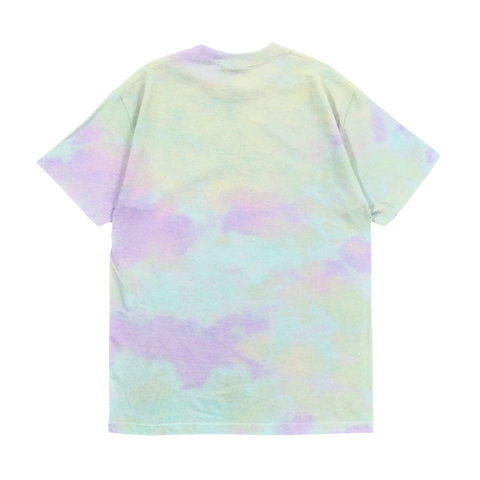 ICE CREAM T-SHIRT II