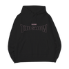 THE SHOW HOODIE I