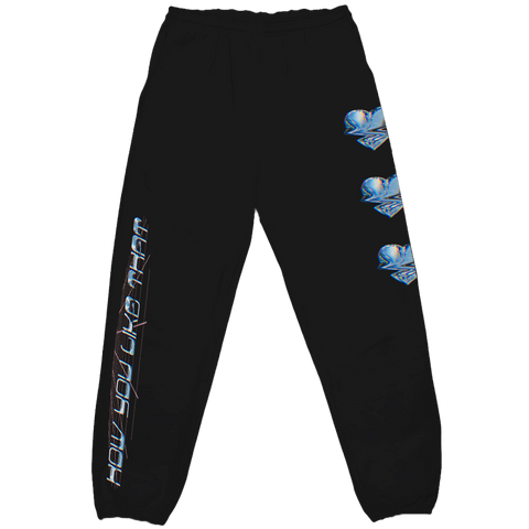 HYLT SWEATPANTS