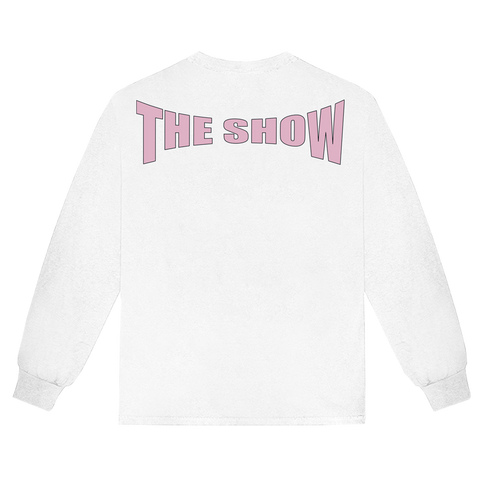 THE SHOW L/S II