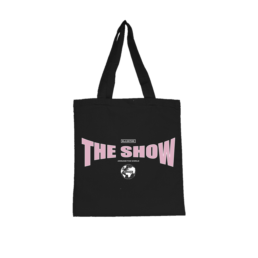 THE SHOW TOTE I