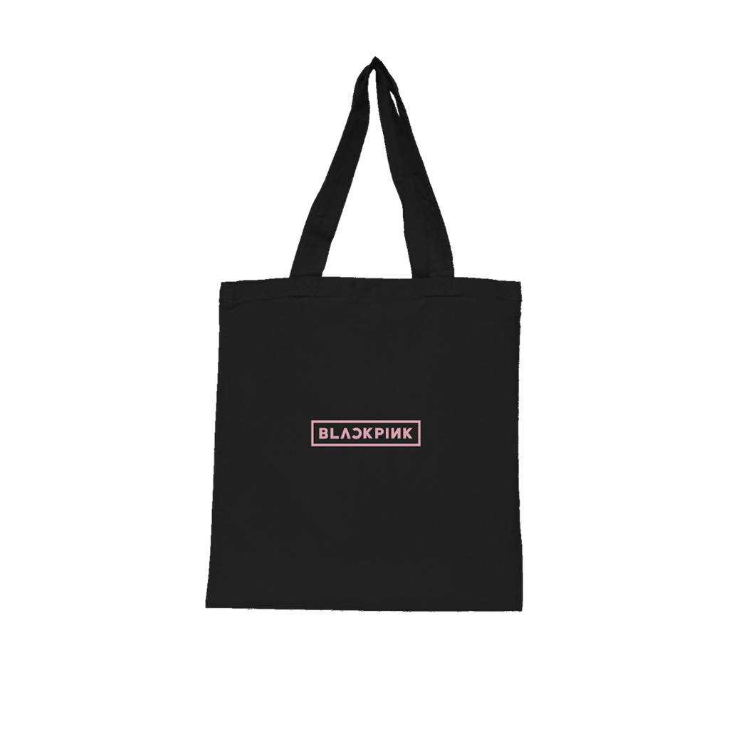 THE SHOW TOTE II
