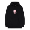 KILL THIS LOVE HOODIE