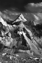 Load image into Gallery viewer, AMA DABLAM III