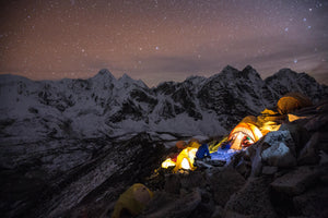 Flash Sale - Ama Dablam Camp