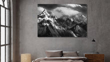 Load image into Gallery viewer, AMA DABLAM II