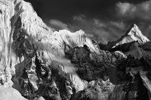 Load image into Gallery viewer, AMA DABLAM I