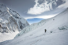 Load image into Gallery viewer, EAST RIDGE OF EVEREST