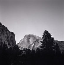Load image into Gallery viewer, HALF DOME