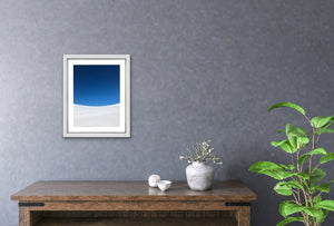 Flash Sale - Winter Landscape II