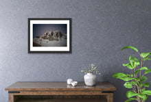 Load image into Gallery viewer, Flash Sale - Cody Peak III