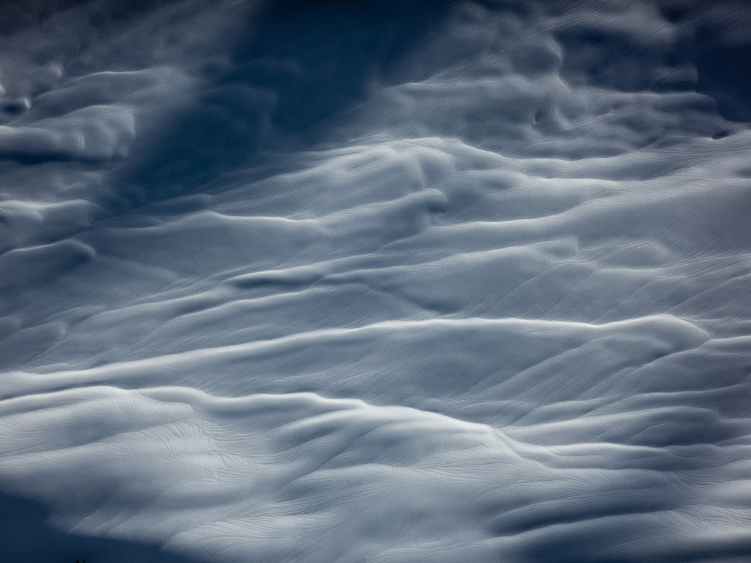 SNOWSCAPE IV