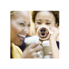 Image of Dog Nose Novelty Coffee Mug