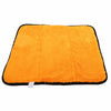 Image of Super Absorbent Microfiber Cloth