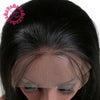 Image of Natural Brazilian Premium Human Remy Hair
