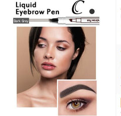 Enhanced Microblading Pen