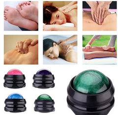 Body Massage Ball【Hot Product】🔥