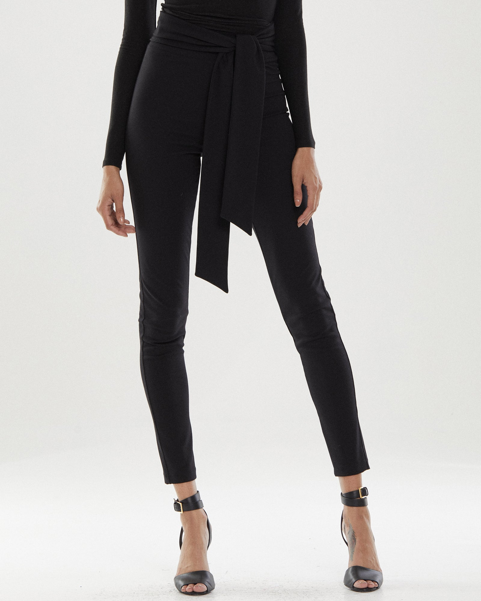 Deb High Waist Legging
