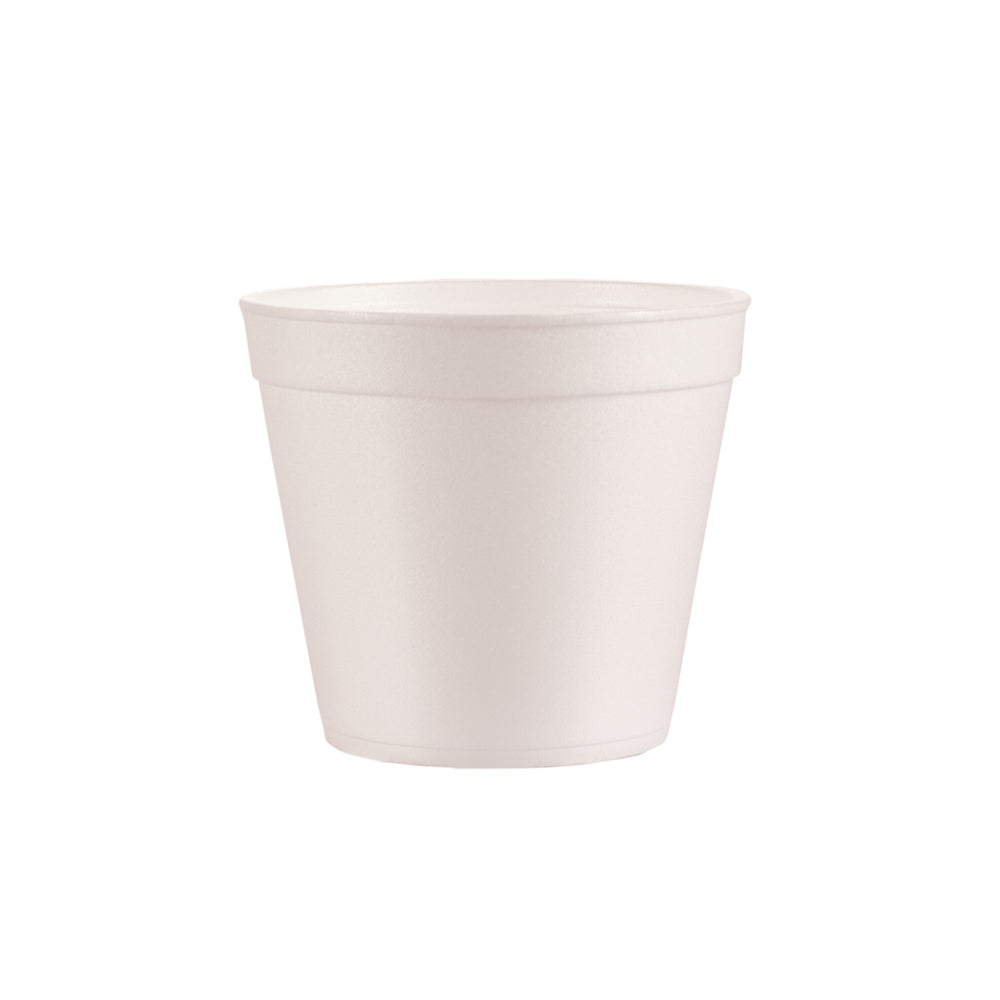 "24oz Foam Container ""WInCup"""
