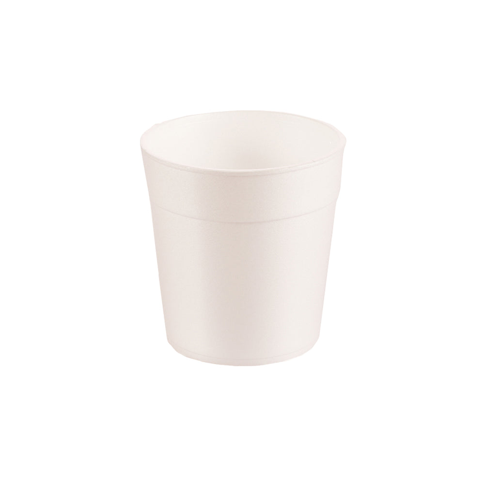"32oz Foam Container ""WInCup"""