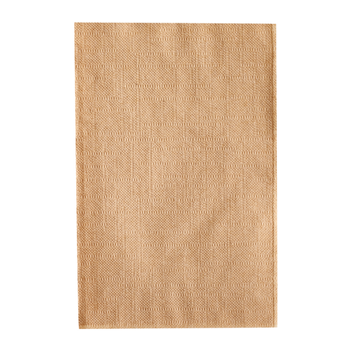 Dispenser Napkin Kraft for Interfold 8 x 6.5 2Ply (24*250pcs/case)