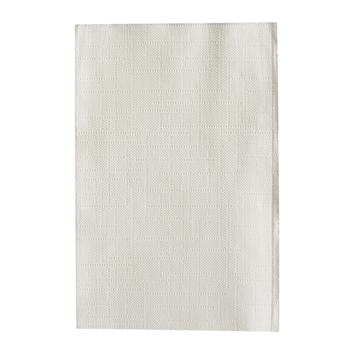 Dispenser Napkin White for Interfold 8 x 6.5 2Ply (24*250pcs/case)