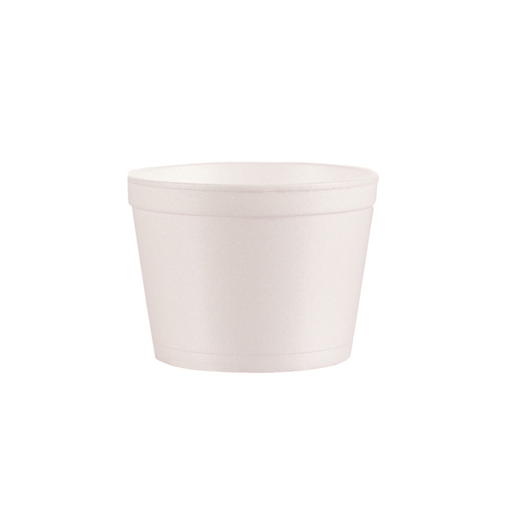 "12oz Foam Container ""WInCup"""